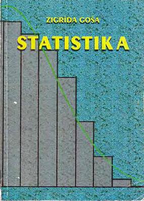 statistikaz-gosha