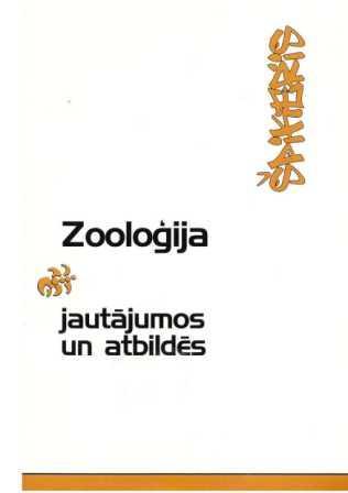 zoologijajautajumosunatbildes