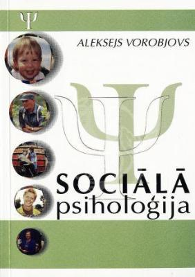 aleksejs-vorobjovs-sociala-psihologija
