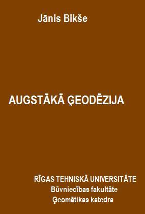 augstaka-geodezija