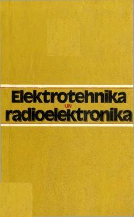 elektrotehnika-un-radioelektronika