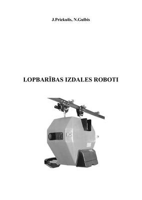 lopbaribas-izdales-robotipriekulsgulbis