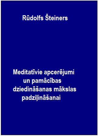 meditativie-apcerejumi-un-pamacibas-dziedinasanas-makslas-padzilinasanai