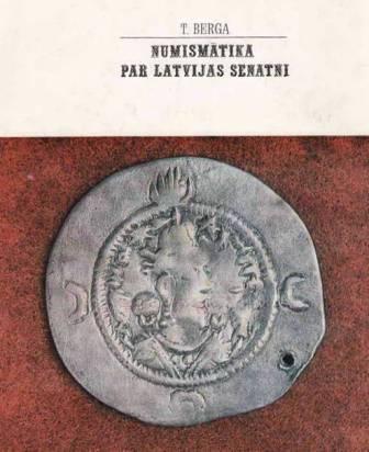 numismatika-par-latvijas-senatni