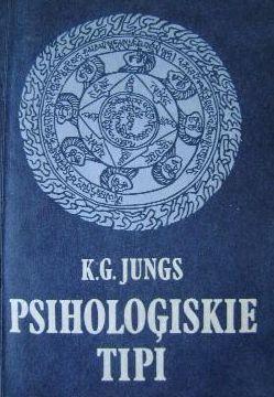 psihlogiskie-tipi