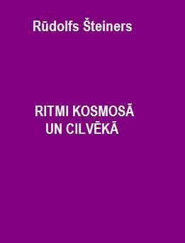ritmi-kosmosa-un-cilveka-steiners