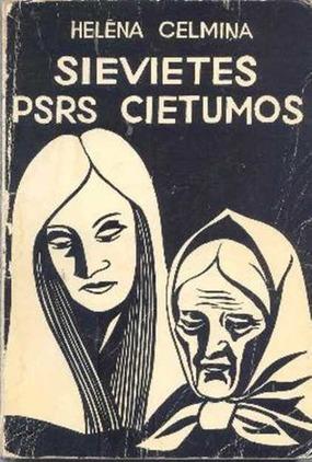 sievietes-psrs-cietumosh-celmina