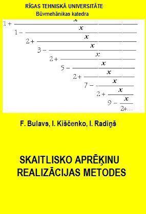 skaitlisko-aprekinu-realizacujas-metodes