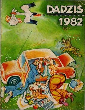 dadzis-1982