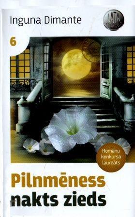 pilnmeness-nakts-zieds