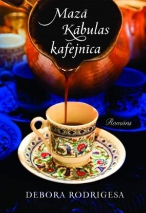 maza-kabulas-kafejnicad-rodrigesa